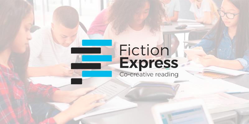 Fiction Express