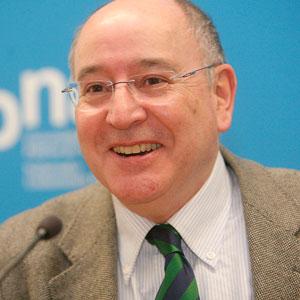 Francesc Sole