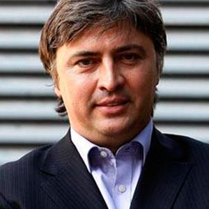 Luis Berruete