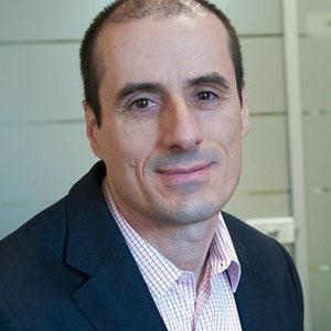 Marc Lloveras