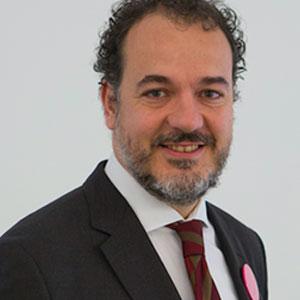 Mateu Hernandez