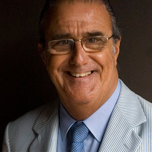 Salvador Mas de Xaxas