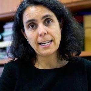 Teresa Navarro