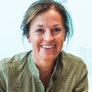 Elisabeth Stampa