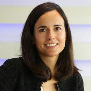 Esther Sarsa