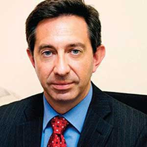 Francesc Fajula