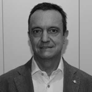 Josep Cardona