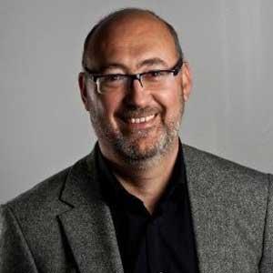 Josep Maria Corbinos