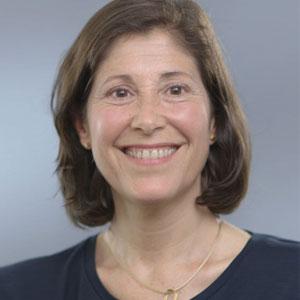 Judith Mata