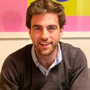 Manuel Serna