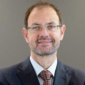 Pere Merino