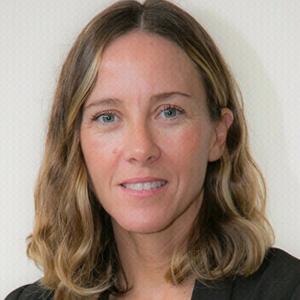 Sonia Mulero