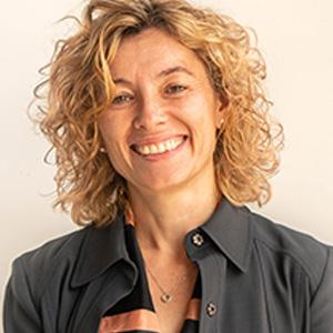 Gemma Casadevall