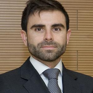 Ignasi Heras