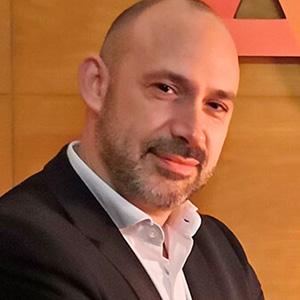 Ivan de Cristóbal