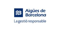 Aigües de Barcelona