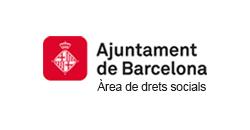 Ajuntament de Barcelona – Àrea de drets socials