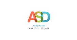 ASD – Asociación Salud Digital