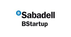 Sabadell BStartup