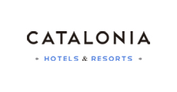 Catalonia Hotel & Resorts