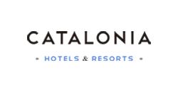 Catalonia Hotel & Resorts