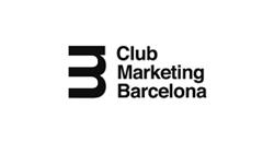 Club Marketing Barcelona