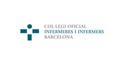 Col·legi Oficial Infermeres i Infermers Barcelona