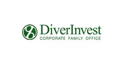 DiverInvest