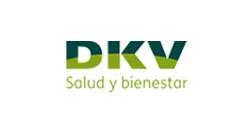 PAR_DKV