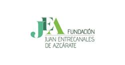 Fundación Juan Entrecanales de Azcárate