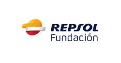 Repsol Fundación