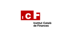 ICF – Institut Català de Finances