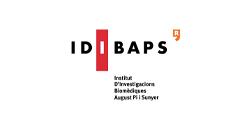 IDIBAPS