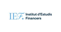 Institut d'Estudis Financers