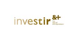 Investir et Plus