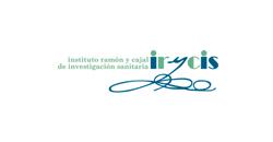 Irycis