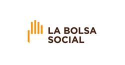 La Bolsa Social