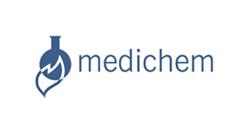Medichem