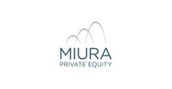 Miura Private Equity