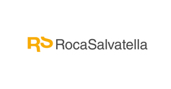 Roca Salvatella
