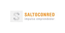 SaltoConRed