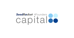 4Founders Capital