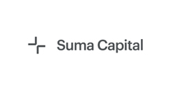 Suma Capital