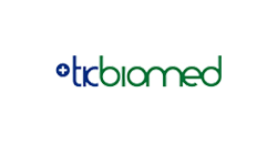 TicBiomed