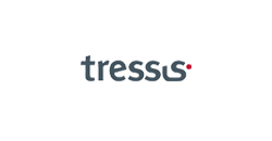 Tressis