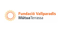 Fundació Vallparadis – Mútua Terrassa