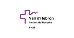Vall d'Hebron – Institut de Recerca