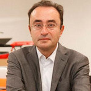 Carles Florensa