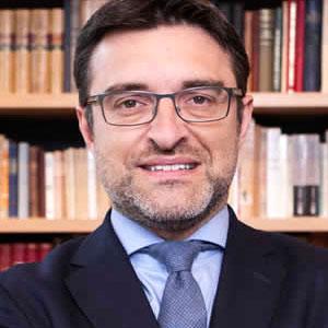 Marcel Prunera