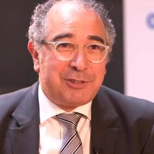 Miquel Montes